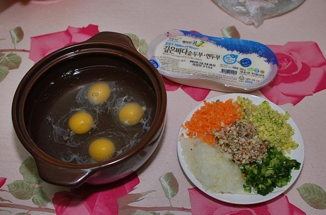 숙취, 숙취해소음료, 숙취해소음식, 숙취 두통, 간비액, 해장음식, 해장국, 해장라면, 해장에 좋은 음식, 피자 해장, 계란찜, 계란, 순두부요리, 순두부양념장, 순두부찌게