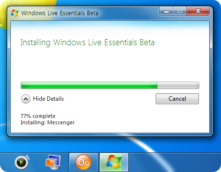 live_essentials_wave4_beta2_13