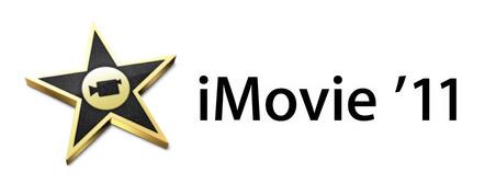 iMovie '11 9.0.6