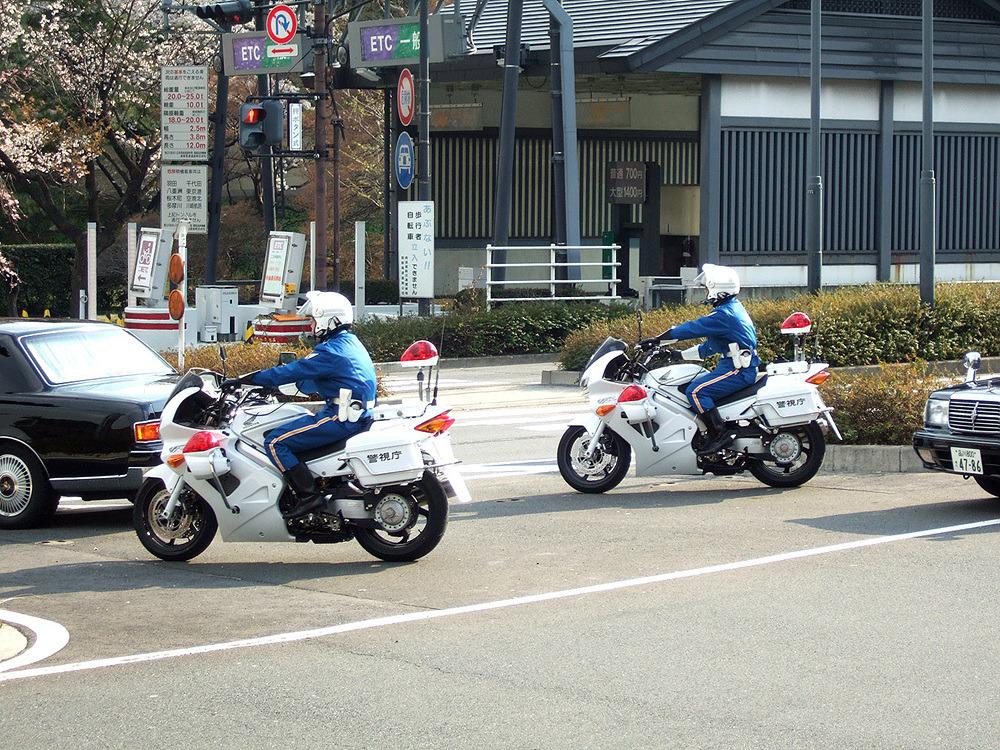 일본여행 - 그 다음 다음의 이야기 : 17688B47513CBAA901E66A