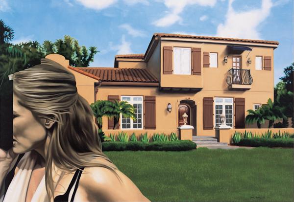 #10_Summer House 112x162cm 2009.jpg