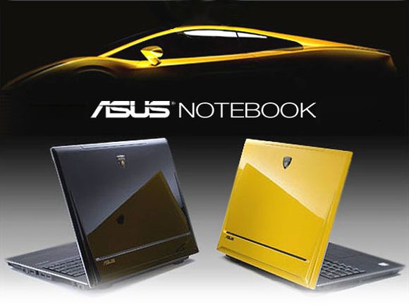 이미지 출처: 구글 이미지 검색, http://www.tigerdirect.ca/applications/partners/asus/asus_notebookstore.asp, 일부 수정편집