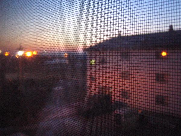 겨울새벽.. 나는 무엇을 했나