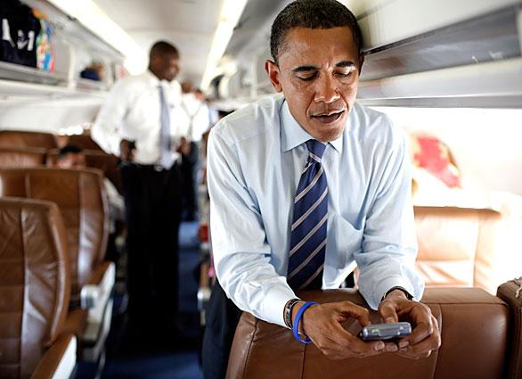 이미지 출처: 구글 이미지 검색, http://evilmonito.com/2009/05/05/web-obama-20/