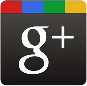 구글, 구글 플러스, 구글 플러스 초대장, 구글 뮤직, 구글 뮤직 초대장, Google, Google plus, google+, google music, 초대장, IT, 2proo, 구글 플러스 초대, 페이스북, facebook, SNS, 소셜네트워크서비스,