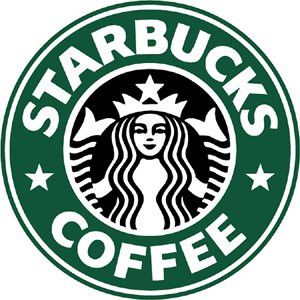 커피 마시러 어디로 가십니까?
