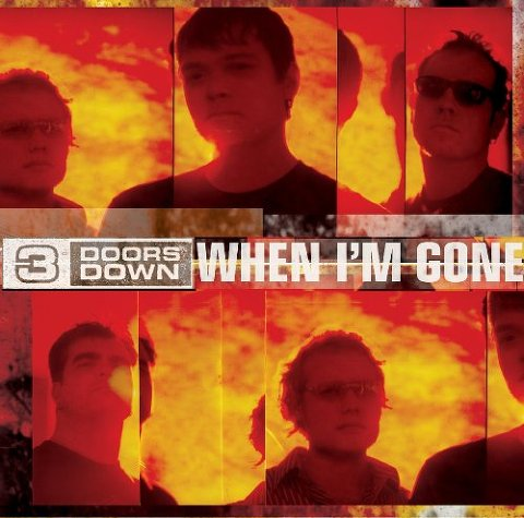 3 doors down announce summer tour with seether, plus new album - on tour monthly