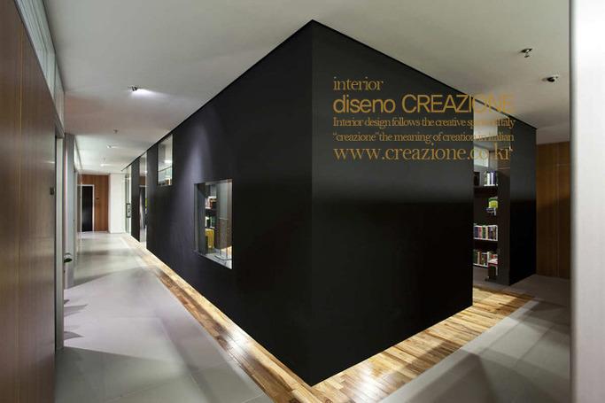Interior Design Firm Names