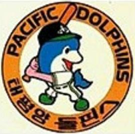 pacific-dolphins_mascot-emblem