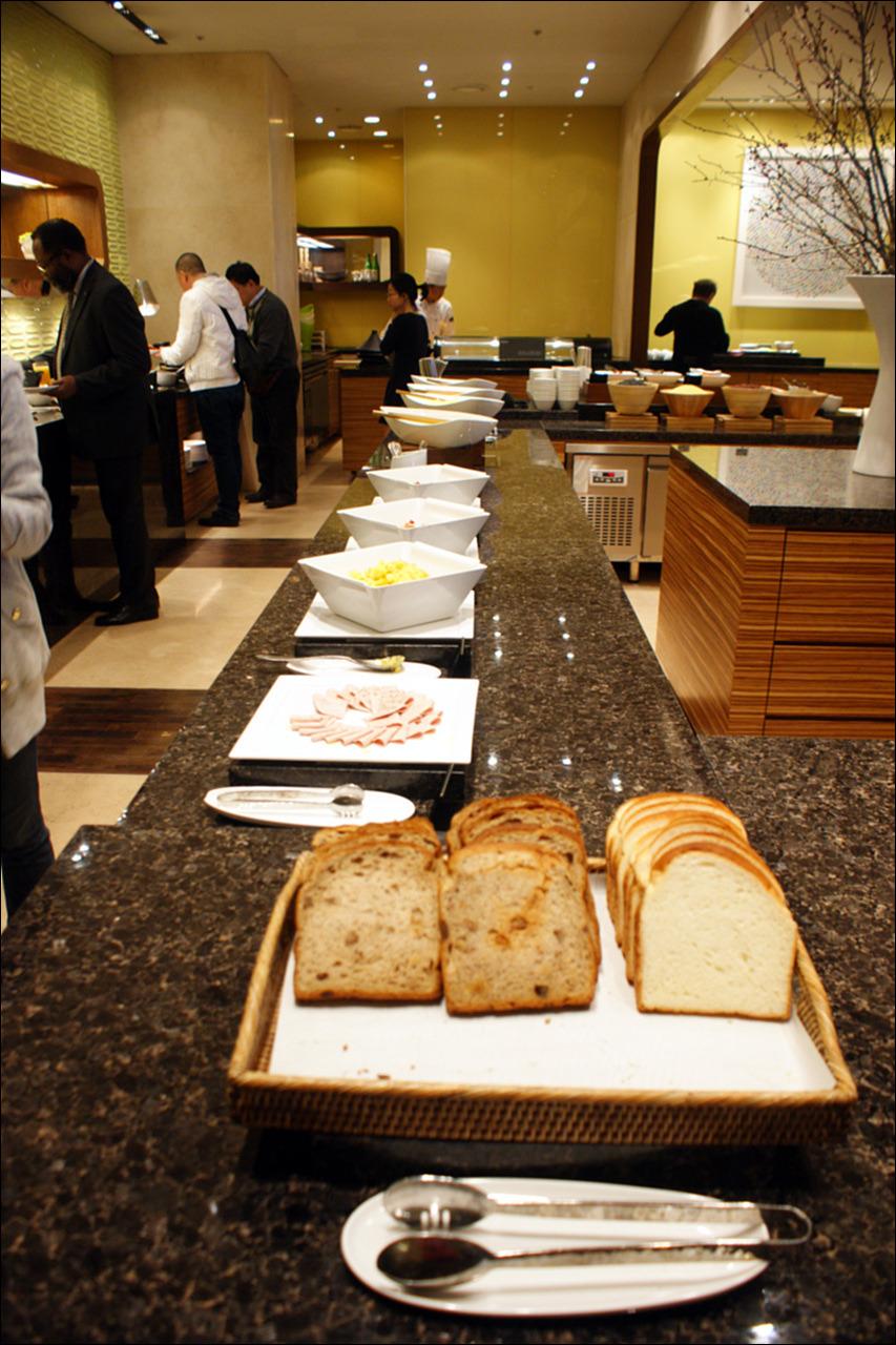 파라다이스 호텔 '에스카피에' 사진3