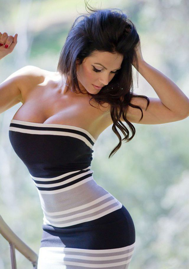 Naked women with big boobs images 366