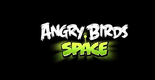 앵그리버드 스페이스, Angry Birds Space
