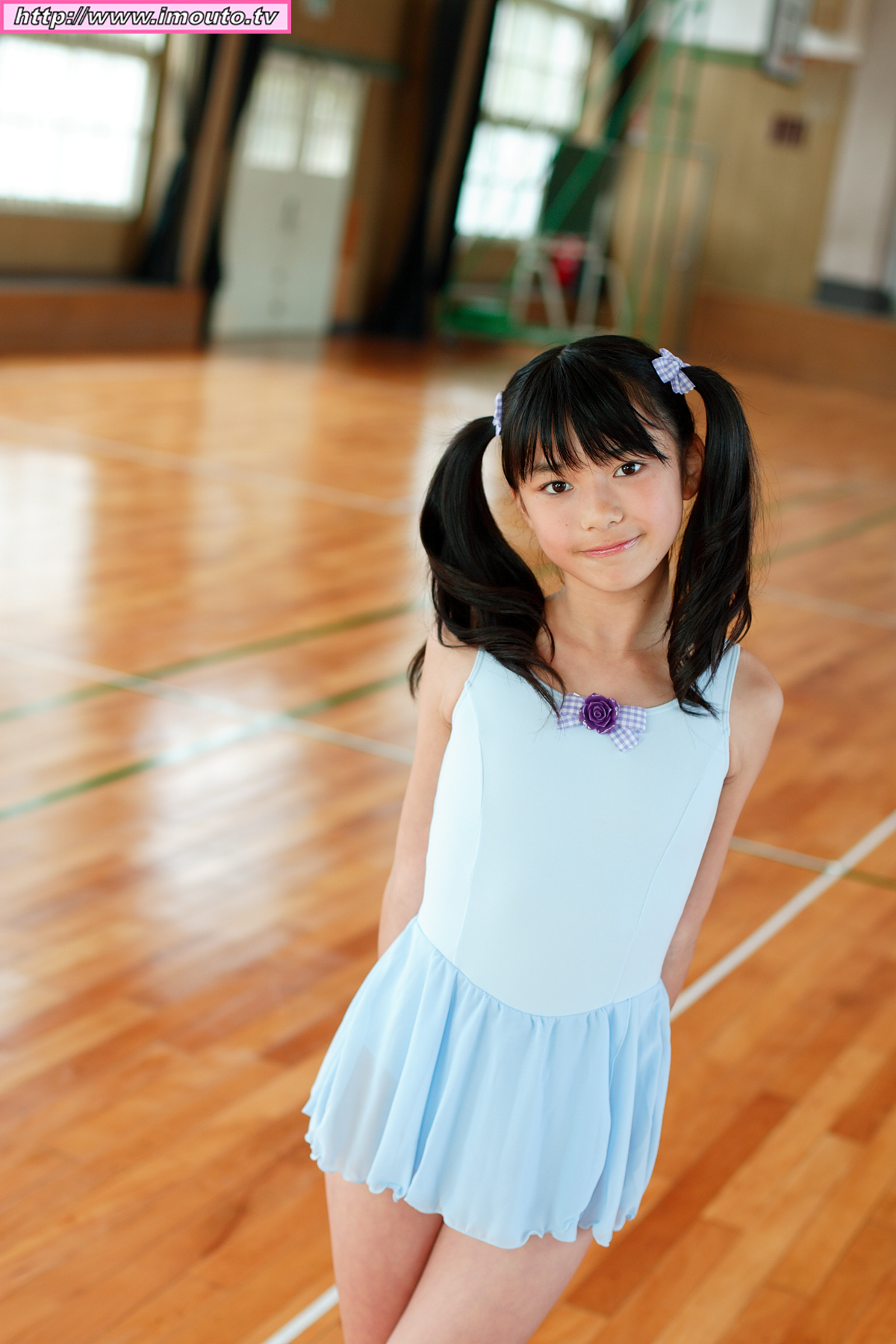 Image Japanese Junior Idol Nanako Niimi Download