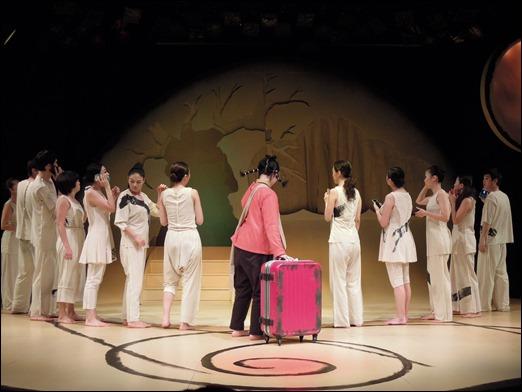 2012-11-10 힐링음악극_빵 023 (Resize)