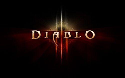디아블로3 출시일, 디아블로3, 디아블로3 베타테스트, 디아블로3 베타 테스트, 베타테스트