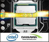 다나와 오버클러킹 챌린지 2010 인텔 i5 부문 1등