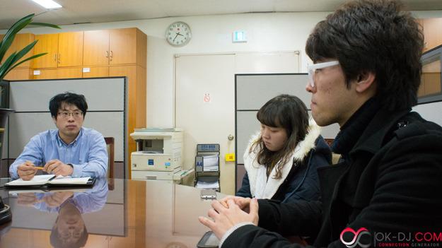 한국지역난방공사 대학생 블로그기자단