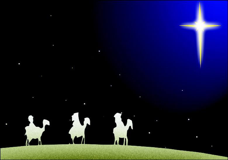 eKOSTA :: '찬양과 예배/이유정의 예배를 이야기하자' 카테고리의 ...