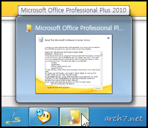 MS_Office_2010_Beta_03