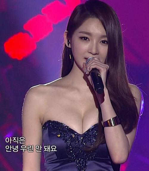 소녀시대 차 화제, 대부분 미니·태연은 포르쉐…강민경은?