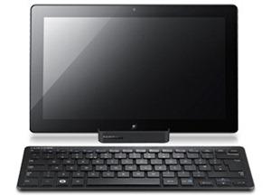 XQ700T1A-A51-27761