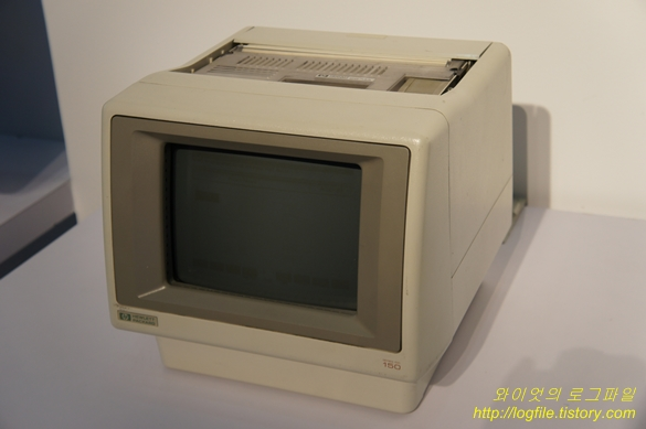 HP 올인원 (AIO) HP 150