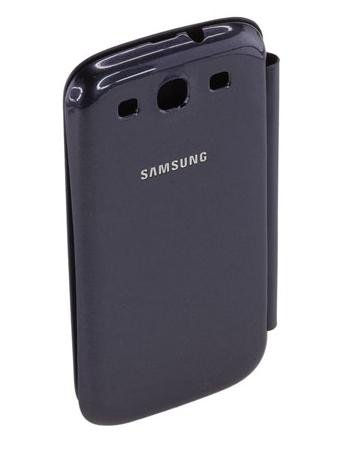 Galaxy S3 accessories, 갤럭시S3 악세사리