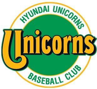 hyundai-unicorns_emblem