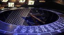 세종대왕 박물관3
