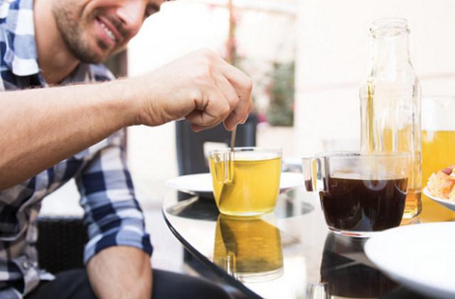 아침식사대용음료 커피 활성비타민