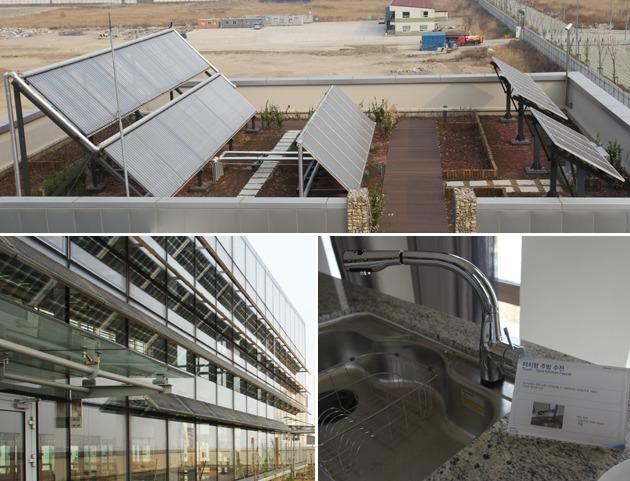 포스코, 포스코 그린빌딩, 그린빌딩, 런닝맨 그린빌딩, 런닝맨 촬영장소, 런닝맨 촬영, 런닝맨 촬영지, 친환경 빌딩, 친환경 건물, 그린빌딩 투어, 그린빌딩 견학, 그린빌딩 관람, 자연친화적 건물, 친환경 건축물, 자연친화적 빌딩, LED 식물 농장, 친환경 소재, 환경보호, 친환경 복합 빌딩, 친환경 도시, 송도IBD, 송도국제도시, 송도국제업무단지, 송도 그린빌딩, 송도 포스코 그린빌딩, 송도 친환경 빌딩, 송도 친환경, 송도 친환경 건물, 송도 그린빌딩 투어, 송도 그린빌딩 견학, 송도 자연친화적 건물, 송도 친환경 건축물, 세계 최초 친환경 복합 빌딩