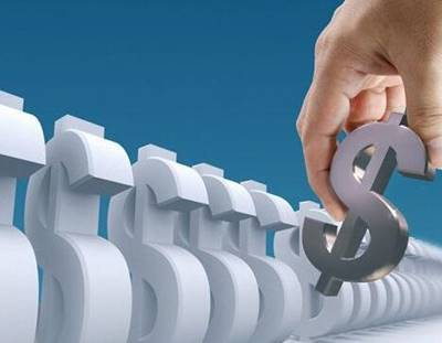 펀드 위험등급 6단계