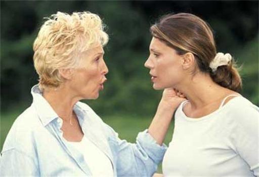 시어머니 스트레스, 시어머니 말, 고부갈등, 고부갈등 원인, 시어머니 힘든점, 시어머니 말투, 시어머니 이간질, 고부갈등 남편, 고부갈등 스트레스,