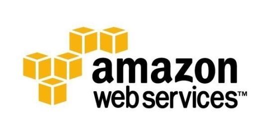 아마존 웹서비스