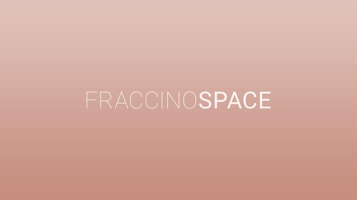 프라치노공간 7.0.3을 소개합니다