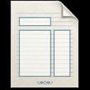Journal_exe_03_13