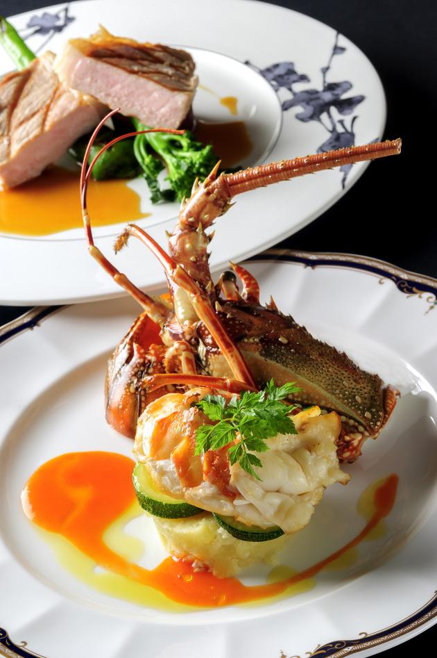고동열이 사는 세상 이야기 | 세계최고의음식 사진으로 보기 ! 전세계 음식 BEST 50 - Daum 카페