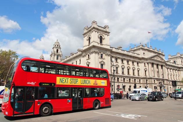 송도국제도시, 송도IBD, 영국, 런던, 친환경, 레드버스, 2012 런던 올림픽, 친환경 런던, 친환경 송도, 친환경 송도국제도시, 친환경송도IBD, LEED인증, 친환경건물, 친환경건축물, 전기자동차, 전기자동차충전시설, 런던시청, 온실가스, 이산화탄소배출감소, 에너지절감, 에너지절약, 지구온난화, 하이브리드버스, 송도컨벤시아, 채드윅송도국제학교, IBS빌딩, 송도더샵센트럴파크, 유리달걀, 주스포인트, 그린 시어터 플랜, 내셔널 시어터, 영국 런던, 친환경 도시, 친환경도시