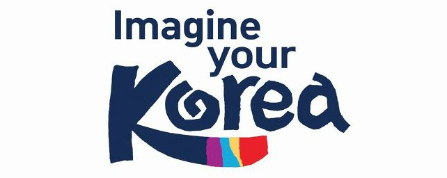 한국관광의 별 Imagine your Korea