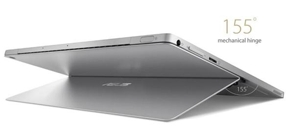 2-in-1 태블릿PC 에이수스 트랜스포머 프로 T304 사용 후기