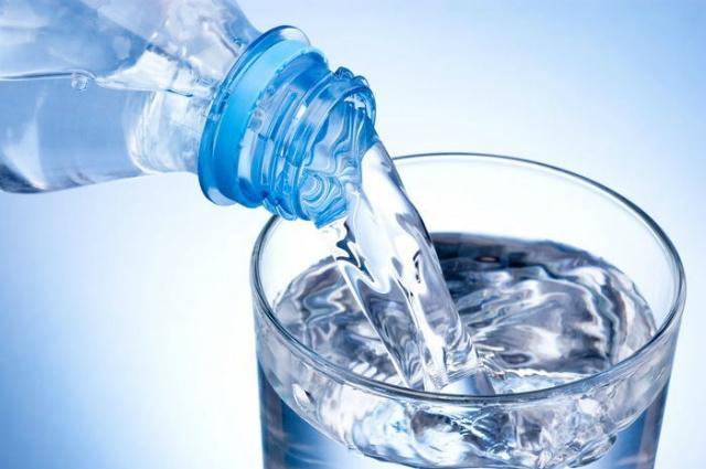 다이어트식단 물 식욕억제제 효과
