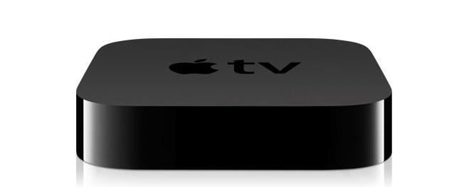 애플TV 1대 드립니다. 폰닥터플러스 인증 이벤트