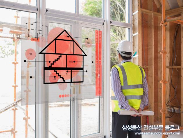 삼성물산건설부문_패시브액티브하우스_3