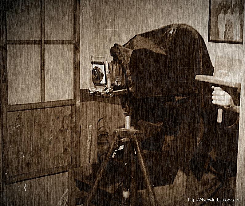 옛날카메라