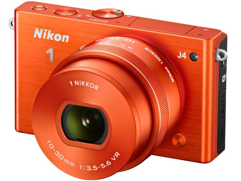니콘 미러리스 j3, 소니 미러리스, 니콘, j2, 니콘 미러리스 j2, 니콘 미러리스 렌즈, 니콘 v2, 니콘 j2, 니콘 미러리스 카메라, 니콘 미러리스 j1, 니콘 v1, 미러리스 카메라 순위, 니콘카메라, 니콘 미러리스 V2, 니콘 j3, 미러리스 카메라, 미러리스, 디카, 디지털 카메라, 니콘 J4, OCer