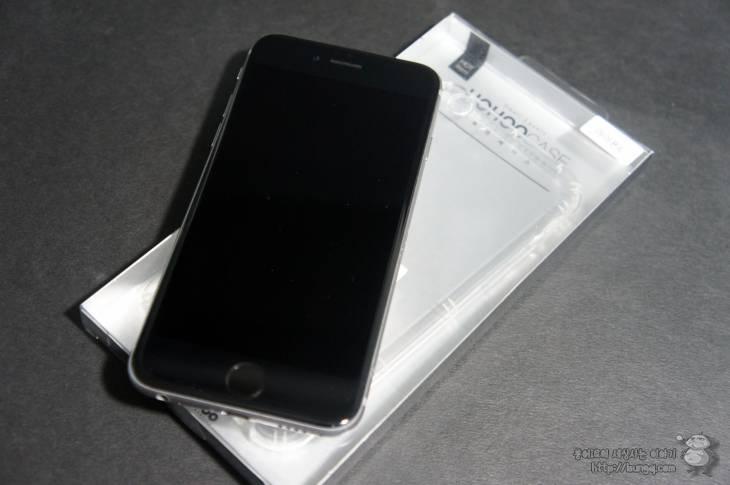 아이폰6, 아이폰6s, 투명, 젤리, tpu, 에어, 케이스