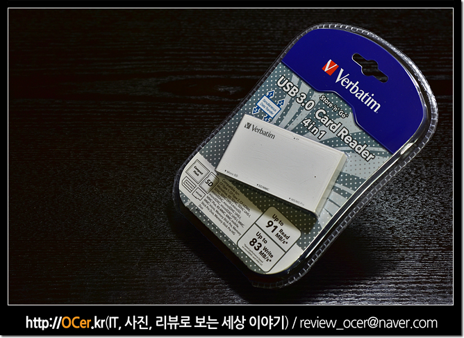 메모리카드 리더기, usb3.0 메모리 리더기, usb3.0 메모리카드 리더기, CF메모리카드 리더기, 메모리 리더기, IT, 리뷰, 이슈, 사진, 카메라, 트렌샌드 메모리카드 리더기, 샌디스크, SANDISK, 버바팀, Verbatim