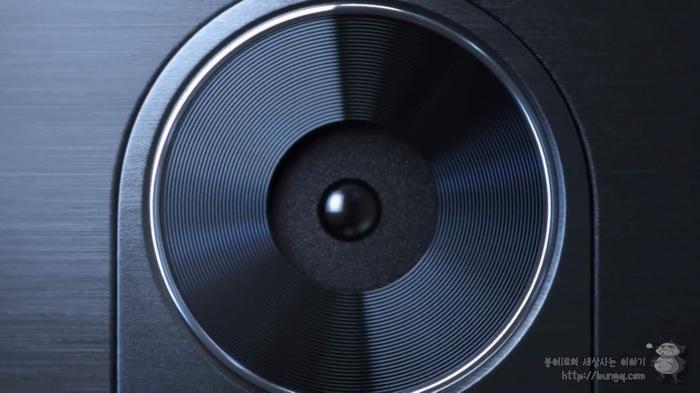 LG G3 티저, 기능, OIS,