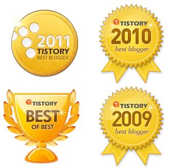 2proo, 2proo.net, 2proo Life Story, It, 리뷰, 블로거, 블로그, 이벤트, 이슈, 초대장, 티스토리, 티스토리 블로거, 티스토리 블로그, 티스토리 이벤트, 티스토리 초대, 티스토리 초대장, 티스토리 초대장 배포, 후기