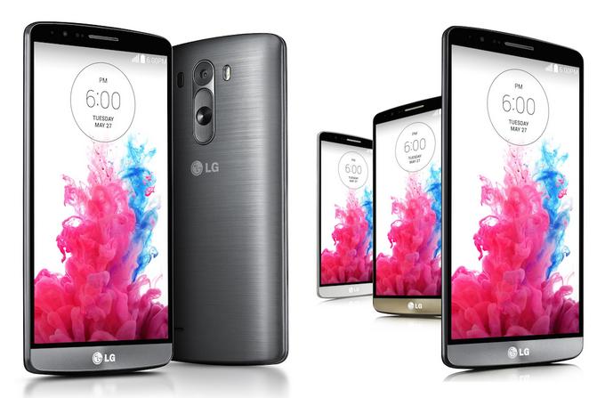 G3 대란, G3 가격, 공짜폰, G3